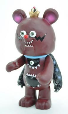 bearby-t9g-custom-04.jpg