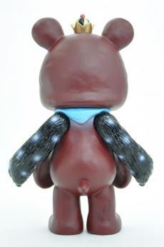 bearby-t9g-custom-09.jpg