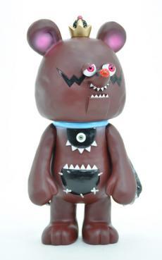 bearby-t9g-custom-16.jpg