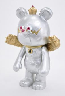 bearby-t9g-custom-20.jpg