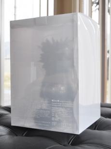 black-rinbow-box-end-03.jpg