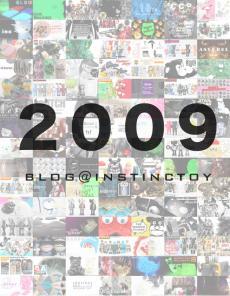 blog-instinctoy-2009.jpg