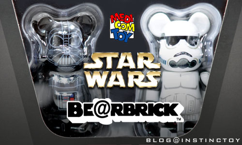 blog-sw-bear-set.jpg