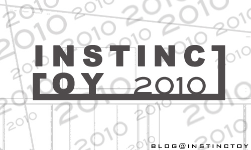 blogtop-2010-instinctoy-1.jpg