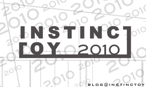 blogtop-2010-instinctoy-1.jpg