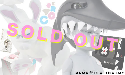 blogtop-coasetoys-soldout.jpg