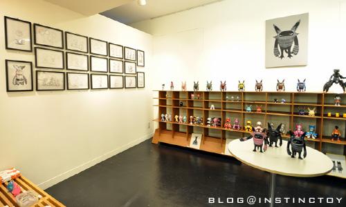 blogtop-kaijin-2009.jpg