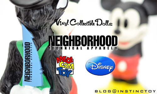 blogtop-neighbor-disney.jpg