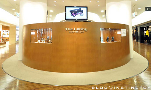 blogtop-t9g-in-oosaka.jpg