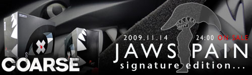 bnr-jaws-pain-01.jpg