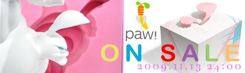 bnr-paw-milk-onsale.jpg