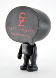 cafezenon-06.jpg