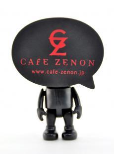 cafezenon-07.jpg