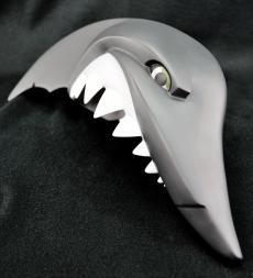 jaws-pain-14.jpg