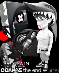 jaws-pain-hk-edition.jpg