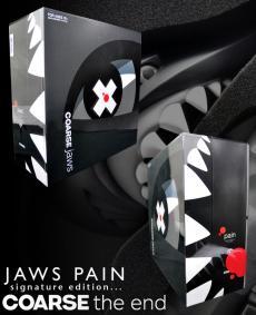 jaws-pain-sig-ed-boximage2.jpg