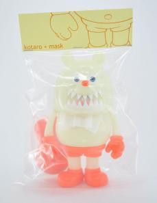 kotaro-mask-gid-01.jpg