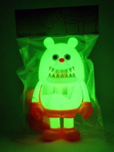 kotaro-mask-gid-02.jpg