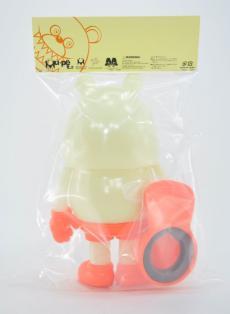 kotaro-mask-gid-03.jpg