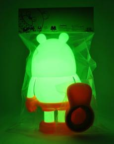 kotaro-mask-gid-04.jpg