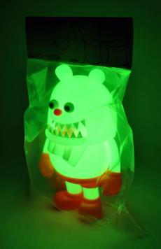 kotaro-mask-gid-05.jpg