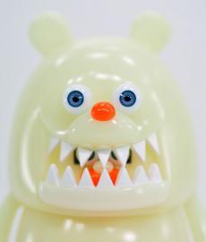 kotaro-mask-gid-37.jpg