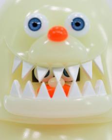 kotaro-mask-gid-38.jpg
