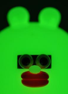 kotaro-mask-gid-41.jpg