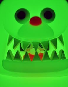 kotaro-mask-gid-43.jpg