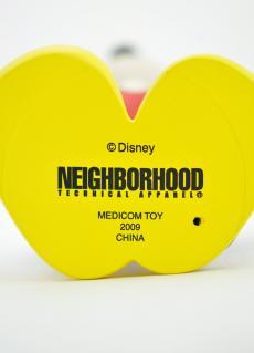 neighbor-disney-11.jpg