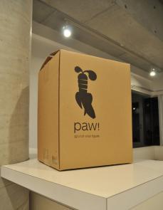 paw-milk-onsale-01.jpg