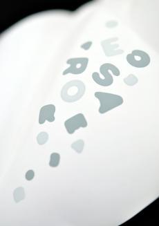 paw-milk-onsale-35.jpg