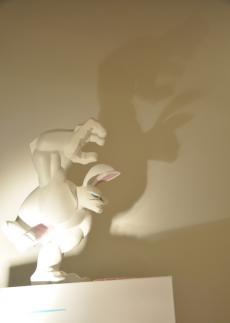 paw-milk-onsale-43.jpg