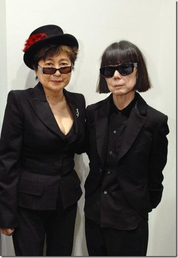 Yoko Ono_Rei Kawakubo_thumb