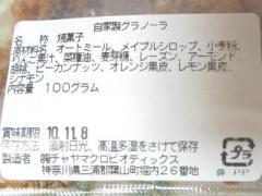 P1010740.jpg