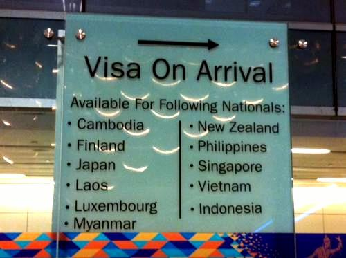 visa counter 1