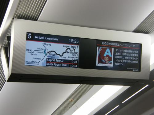 DSCF4837.jpg
