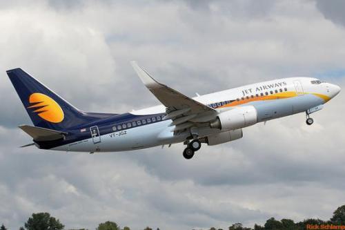 Jet_Airways.jpg
