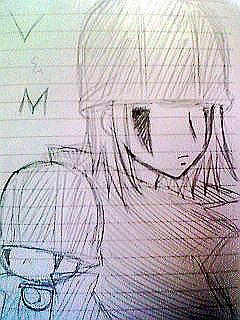 マーモン&バイパー