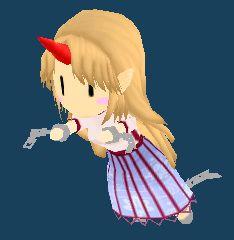 姉さん人形2