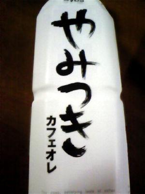 20091112h.jpg
