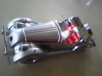 20091115163032