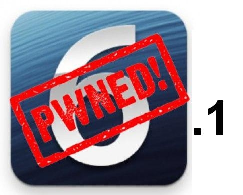 iOS 6.x Jailbreak