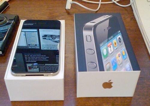 iPhone-4S25255B125255D.jpg