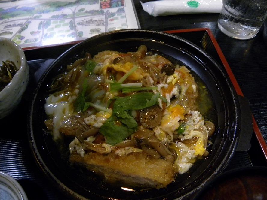 夕食2 2009.09.05