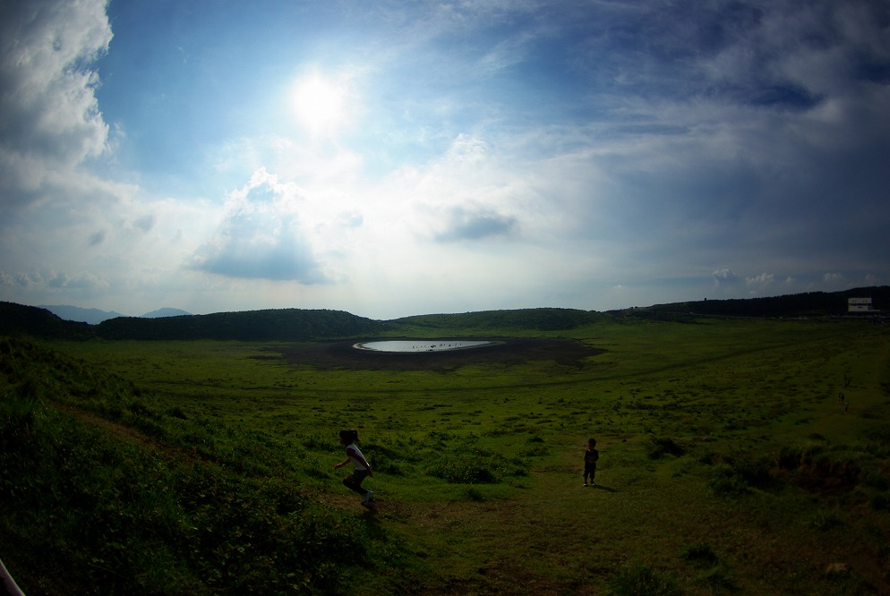 風景 2009.09.05