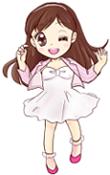 blog-kotoko2.png