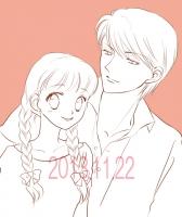 irikoto2-1122.jpg