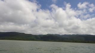 バラス島撮影 (29)