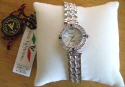 腕時計 サファイヤ付き A